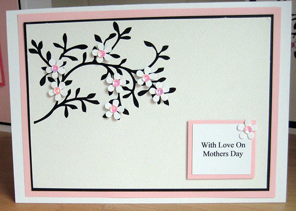 Beautiful-Homemade-Mothers-Day-Card-2016
