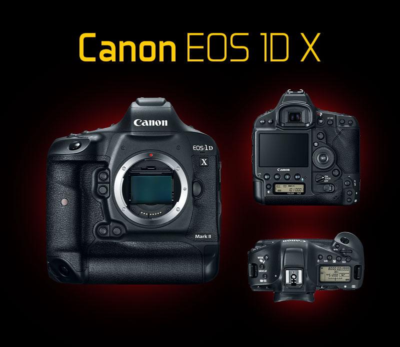 Buy-Canon-EOS-1D-X