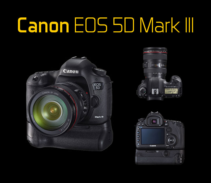 Buy-Canon-EOS-5D-Mark-III