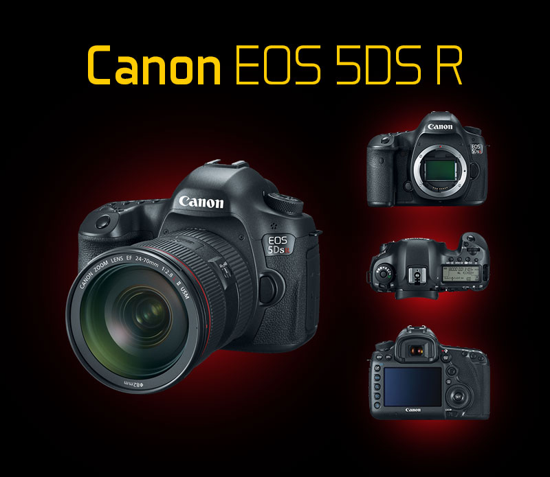 Buy-Canon-EOS-5DS-R