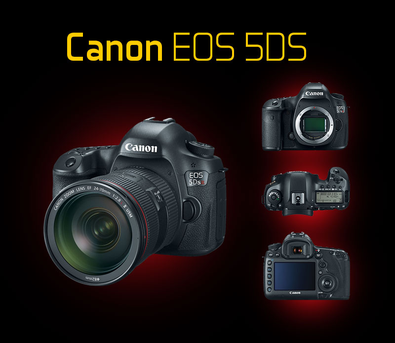 Buy-Canon-EOS-5DS