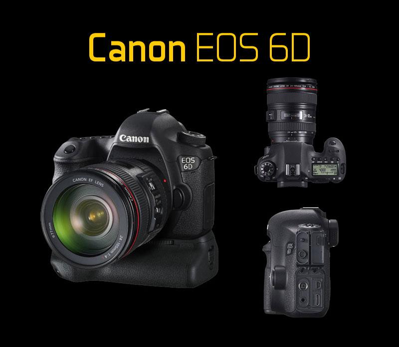 Buy-Canon-EOS-6D