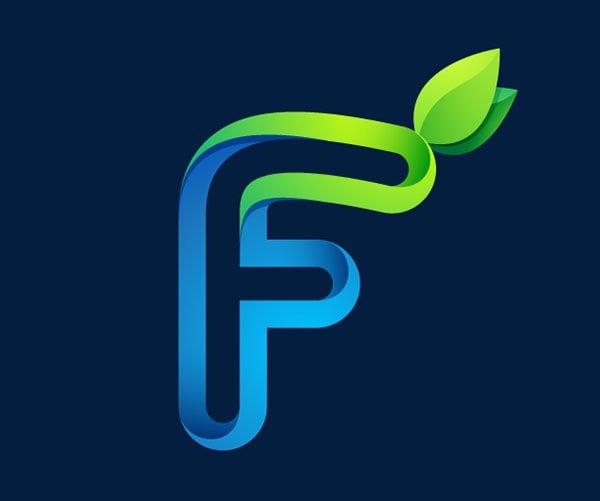 F-Logo-Design