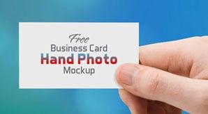 Free-Business-Card-Hand-Photo-Mockup-PSD-2