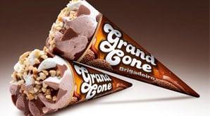 Free-Cone-Ice-Cream-Mock-up-PSD-File