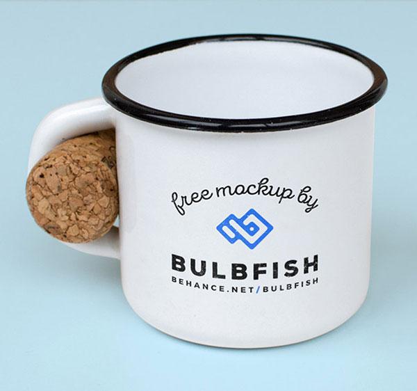 Free-Mug-Mockups-PSD