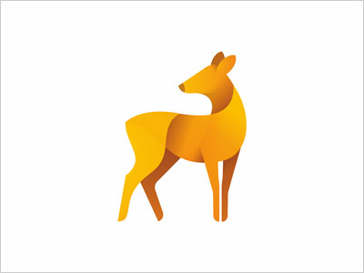 Gradient-Animal-logo-design-2016 (3)