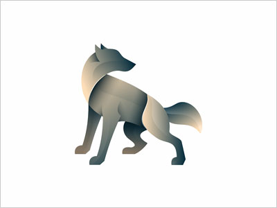 Gradient-Animal-logo-design-2016 (30)