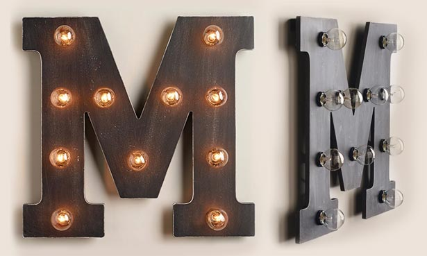 LED-Marquee-Wall-Mounted-Letters