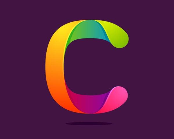 Letter-C-Logo-Design