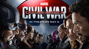 Marvel's-Captain-America-Civil-War-(2016)-iPhone-&-Desktop-Wallpapers-HD