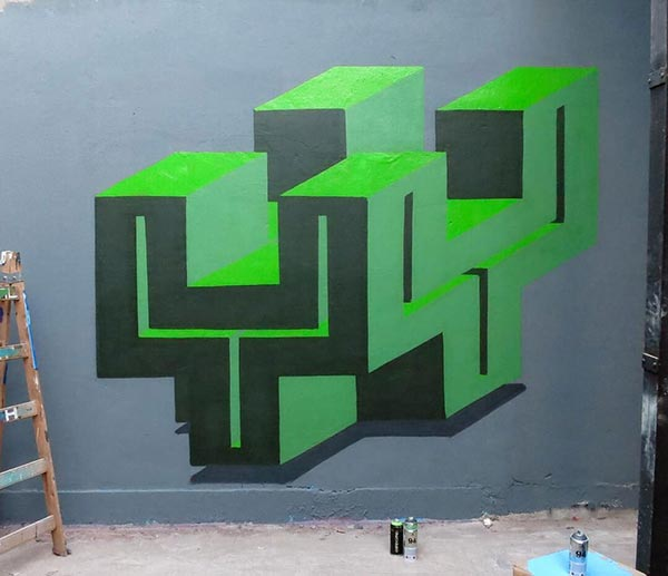 Stunning-Graffiti-Street-Art-Typography-Paintings-(1)