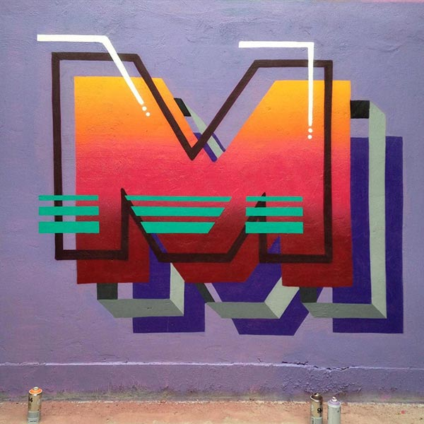 Stunning-Graffiti-Street-Art-Typography-Paintings-(12)