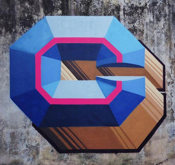Stunning-Graffiti-Street-Art-Typography-Paintings-(18)