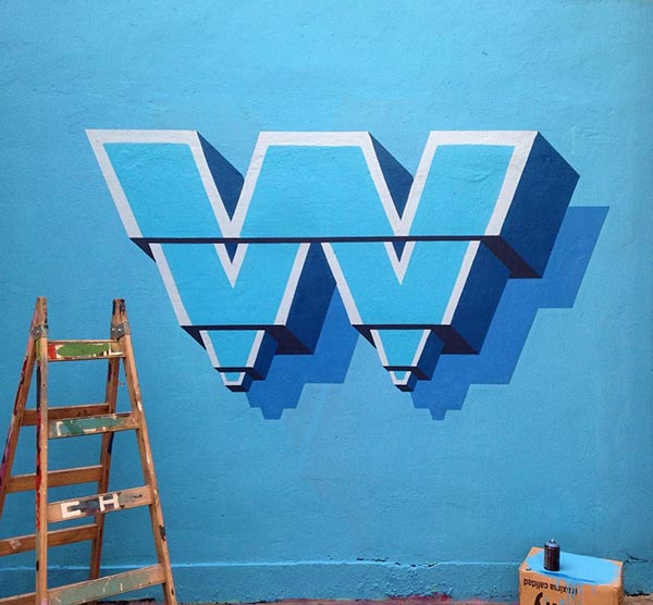 Stunning-Graffiti-Street-Art-Typography-Paintings-(3)