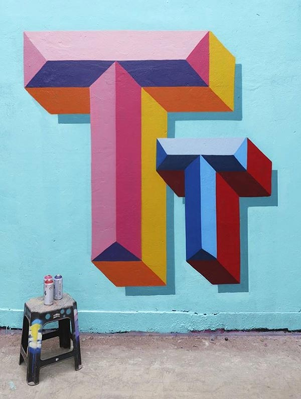 Stunning-Graffiti-Street-Art-Typography-Paintings-(6)