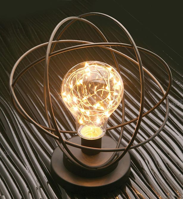 Table-Desk-Lamp-Atomic-Age-Led-Metal-Accent-Light