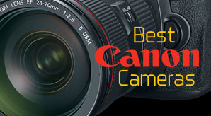 Top-10-Best-Full-Frame-DSLR-Canon-Cameras-for-Pro-Photographers