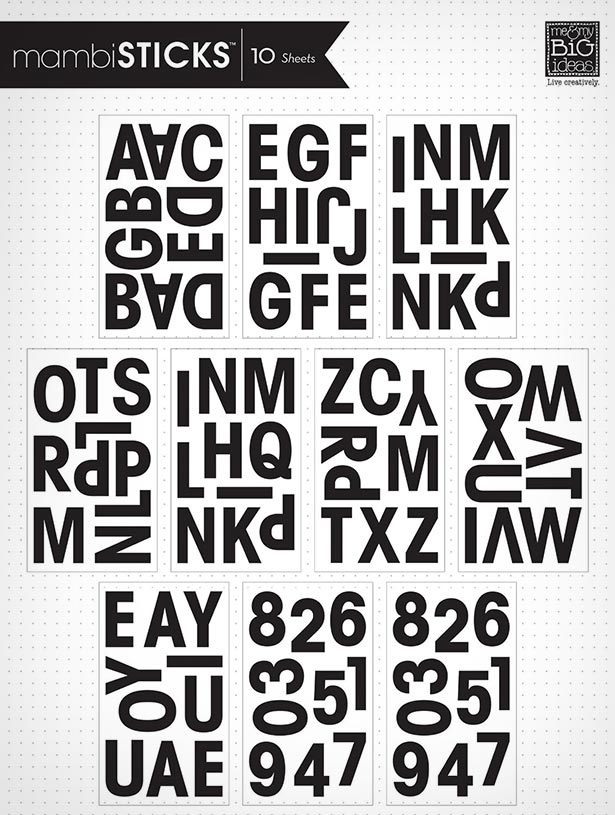 Upper-Case-Alphabet-Stickers