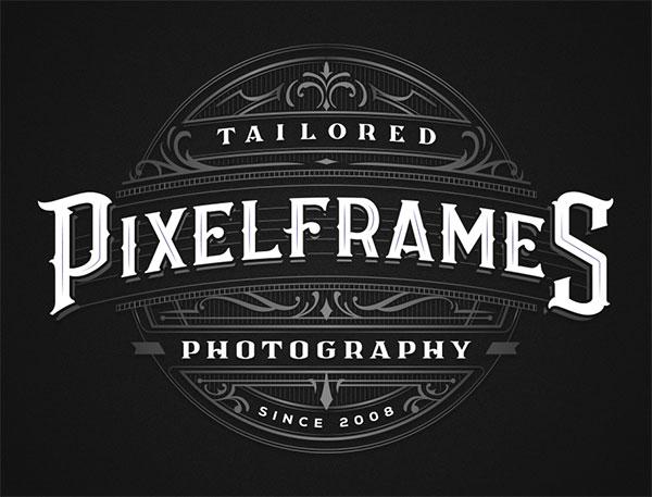 Vintage-Logo-&-Badge-Designs-(12)