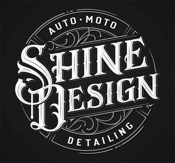 Vintage-Logo-&-Badge-Designs-(20)