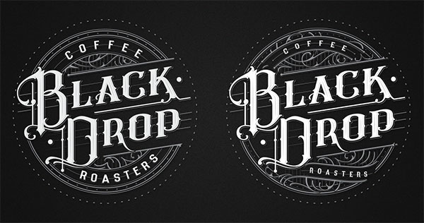 Vintage-Logo-&-Badge-Designs-(23)