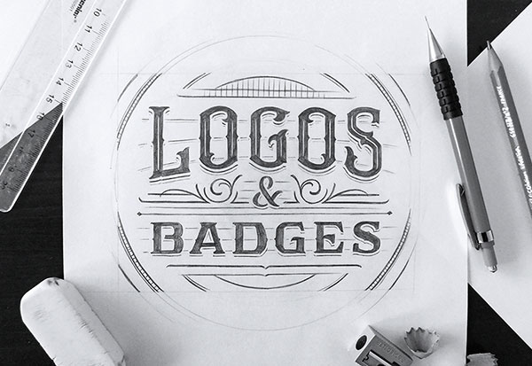 Vintage-Logo-&-Badge-Designs-(6)