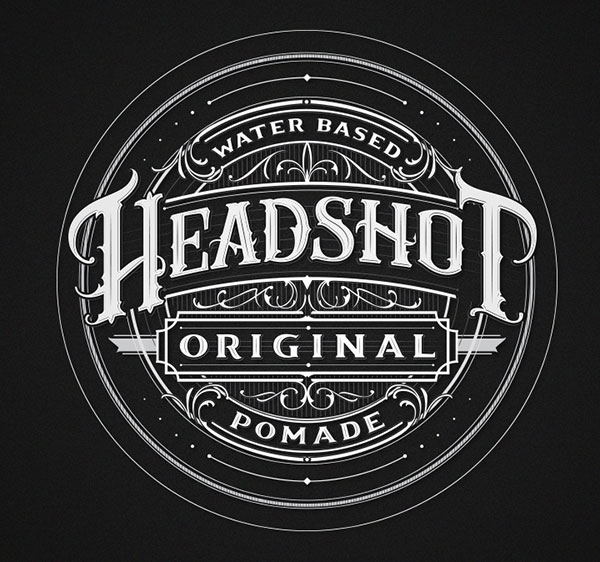 Vintage-Logo-&-Badge-Designs-(8)