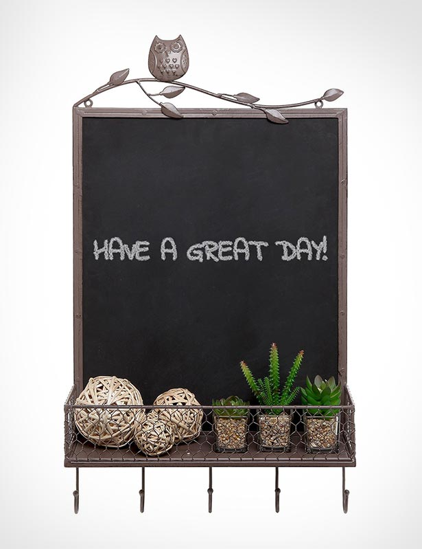 Wall-Mounted-Chalkboard-(1)