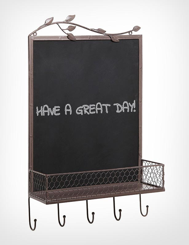 Wall-Mounted-Chalkboard-(2)