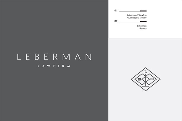 logo-design-ideas-2016-(31)