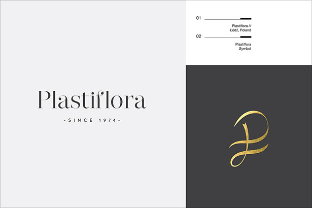 logo-design-ideas-2016-(33)