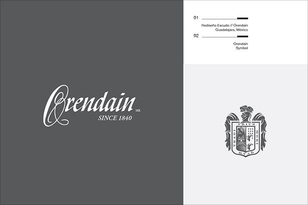 logo-design-ideas-2016-(8)