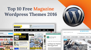 10-Absolutely-FREE-WordPress-Magazine-Themes-with-Awesome-Designs
