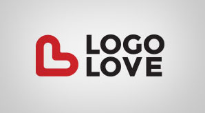 30 simple yet creative logo design ideas by future form