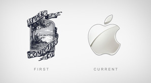 50+-Best-Old-vs-New-Logo-ReDesigns-from-Famous-Brands-&-Companies