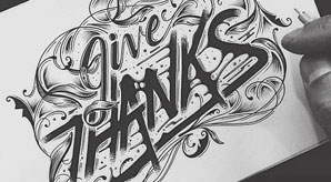 50+-Inspiring-Detailed-Hand-Lettering-Artworks-by-Raul-Alejandro