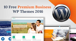 All-Purpose-10-Fresh-Free-Premium-Business-Theme-for-Corporate-Websites