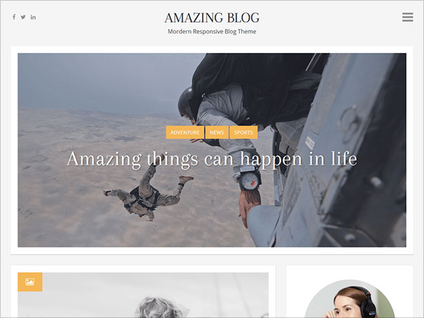 Amazing-Blog-Modern-Fully-Responsive-WordPress-blog-Theme