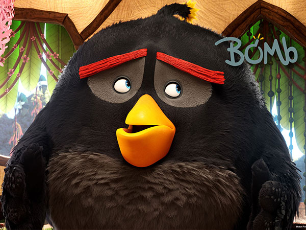 Angry-Bird-Bomb-Wallpaper-HD