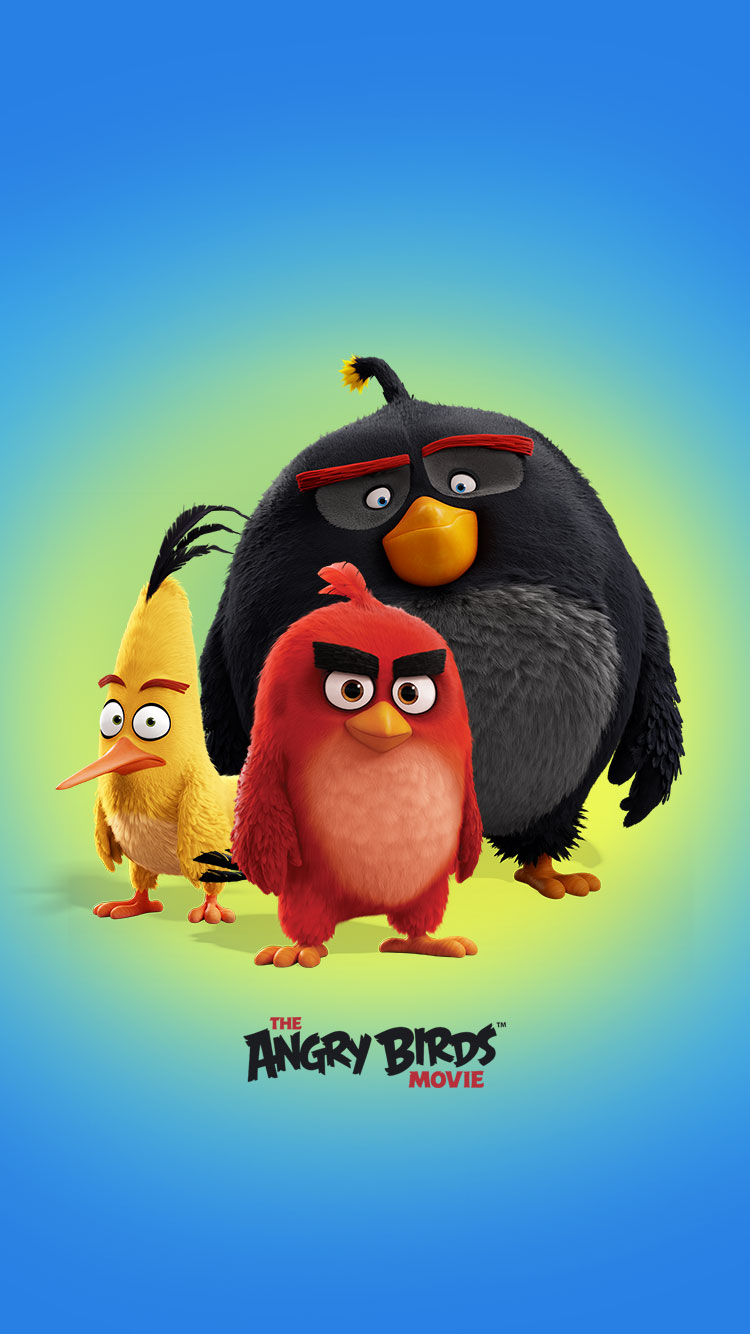 Angry-Birds-iPhone-Wallpaper