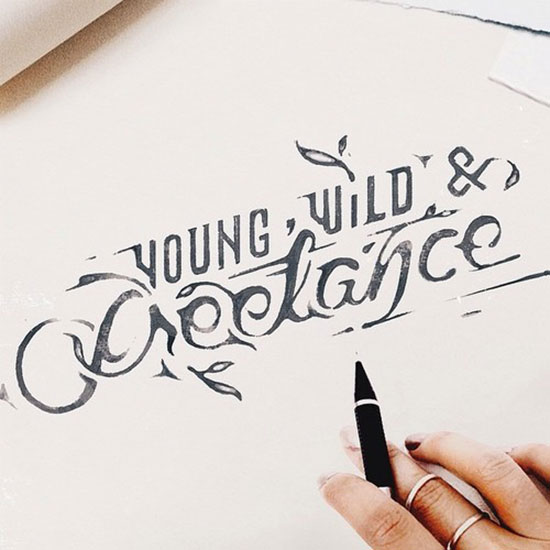 Awesome-lettering-typgraphy-2016-(10)