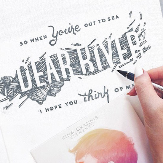 Awesome-lettering-typgraphy-2016-(12)