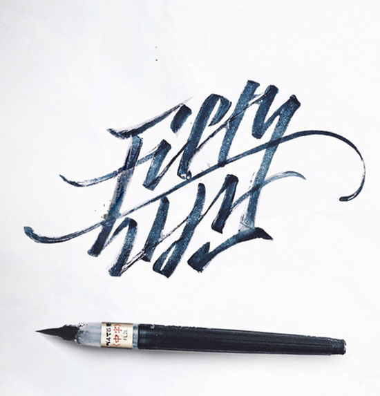 Awesome-lettering-typgraphy-2016-(14)