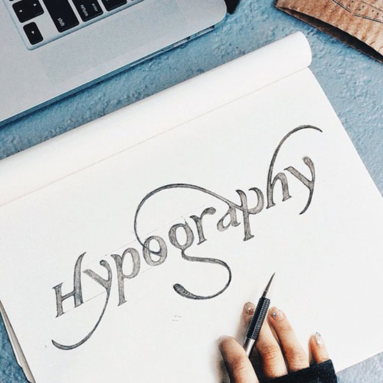 Awesome-lettering-typgraphy-2016-(3)