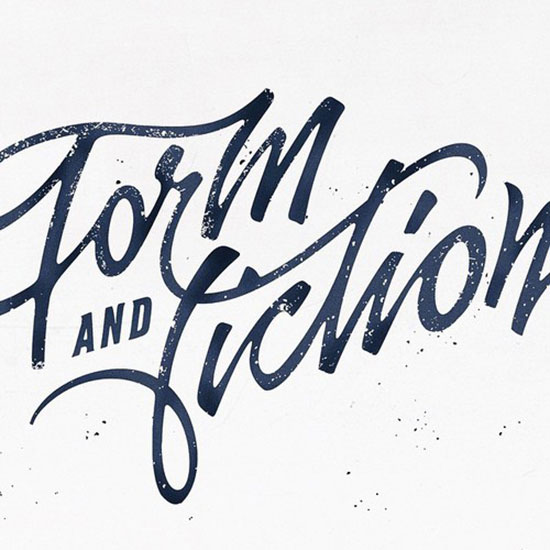 Awesome-lettering-typgraphy-2016-(4)