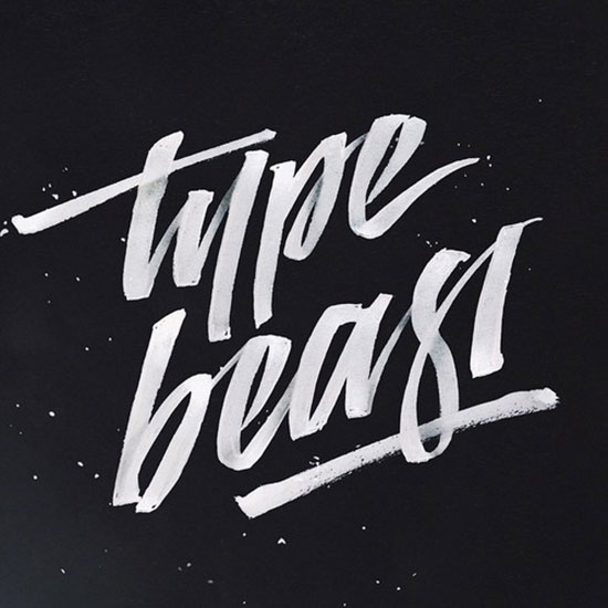 Awesome-lettering-typgraphy-2016-(5)