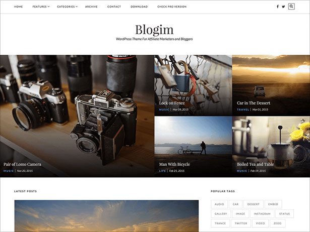 BlogIM-premium-quality-Free-WordPress-blogging-theme-2016