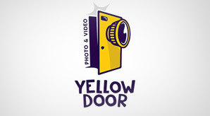 Creative-Logo-Design-Examples-for-Inspiration-(14)