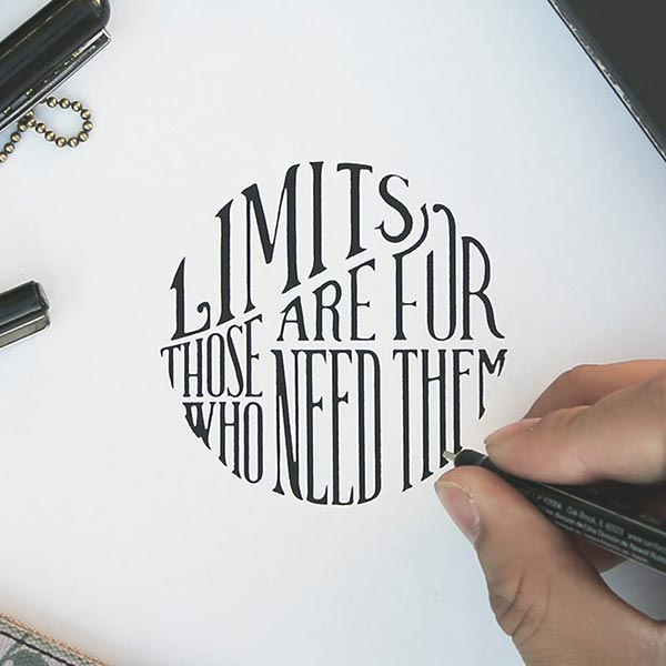 Deep,-Thoughtful-&-Inspirational-Typography-Quotes-(14)